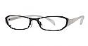 Zyloware MX Eyeglasses MX4