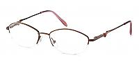 Rembrand Eyeglasses Geraldine
