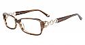 Anne Klein Eyeglasses AK5009