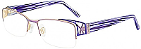 Cazal Eyewear Eyeglasses 4175