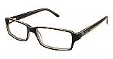 Perry Ellis Eyeglasses PE 297