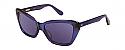 Derek Lam Eyeglasses AMARI