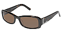 Runway-Sunwear Sunglasses RS592