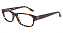 Tumi Eyeglasses T304