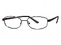 Expressions Eyeglasses 1099