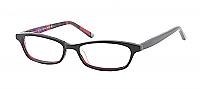 Legre Eyeglasses LE 190