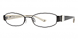Natori Eyeglasses LM307