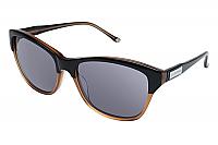 Lulu Guinness Sunglasses L110