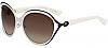 Dior Sunglasses DIOR ELLE 1/S
