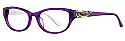 Mia Rae Eyeglasses SIMONE