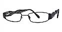 Easytwist & Clip Eyeglasses CT 186