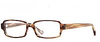 Hickey Freeman Eyeglasses Amherst