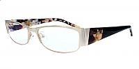 Woman's Day Eyeglasses 159