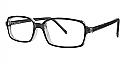 Regal Eyeglasses Regal 1