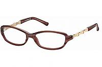 Just Cavalli Eyeglasses JC0375