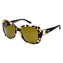 Ralph Lauren Sunglasses RL8108Q