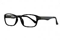 Ultra Tech Eyeglasses UT113