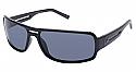 Humphreys Sunglasses 586022