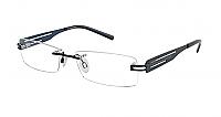 Humphreys Eyeglasses 582067