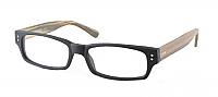 Legre Eyeglasses LE 155