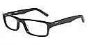 Tumi Eyeglasses T305