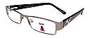 Red Carpet Eyeglasses 40