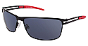 Humphreys Sunglasses 586055