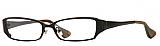 Carmen Marc Valvo Eyeglasses Etta