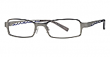 Takumi Eyeglasses T9578
