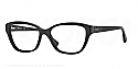 Vogue Eyeglasses VO2835