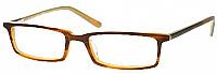 Legre Eyeglasses LE 132