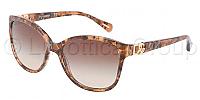 Dolce & Gabbana Sunglasses DG4162P