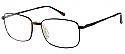 Viva Eyeglasses 303