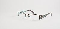 William Morris Eternal Eyeglasses Francesca