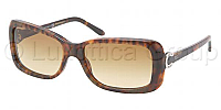 Ralph Lauren Sunglasses RL8078