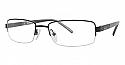 Gant Eyeglasses G JESSIE