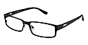 MODO Eyeglasses 4018