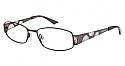 Brendel Eyeglasses 902088