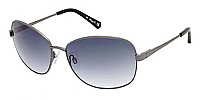 Kenneth Cole New York Sunglasses KC7028