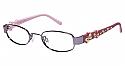 O!O Eyeglasses 830038