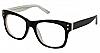 Lamb by Gwen Stefani Eyeglasses LA006