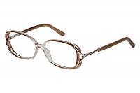 Tura Eyeglasses 587