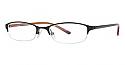B.U.M. Equipment Eyeglasses Clever