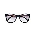 Ralph Lauren Sunglasses RL8113