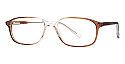 Parade Eyeglasses 1502