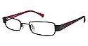 O!O Eyeglasses 830021