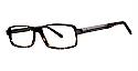 G.V. Executive Eyeglasses GVX538