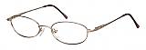 Casino Budget Eyeglasses CB1088