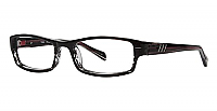 TMX Eyewear Eyeglasses Franchise