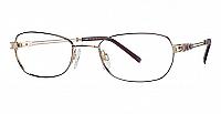 CFX Concept Flex Eyeglasses CX 7327